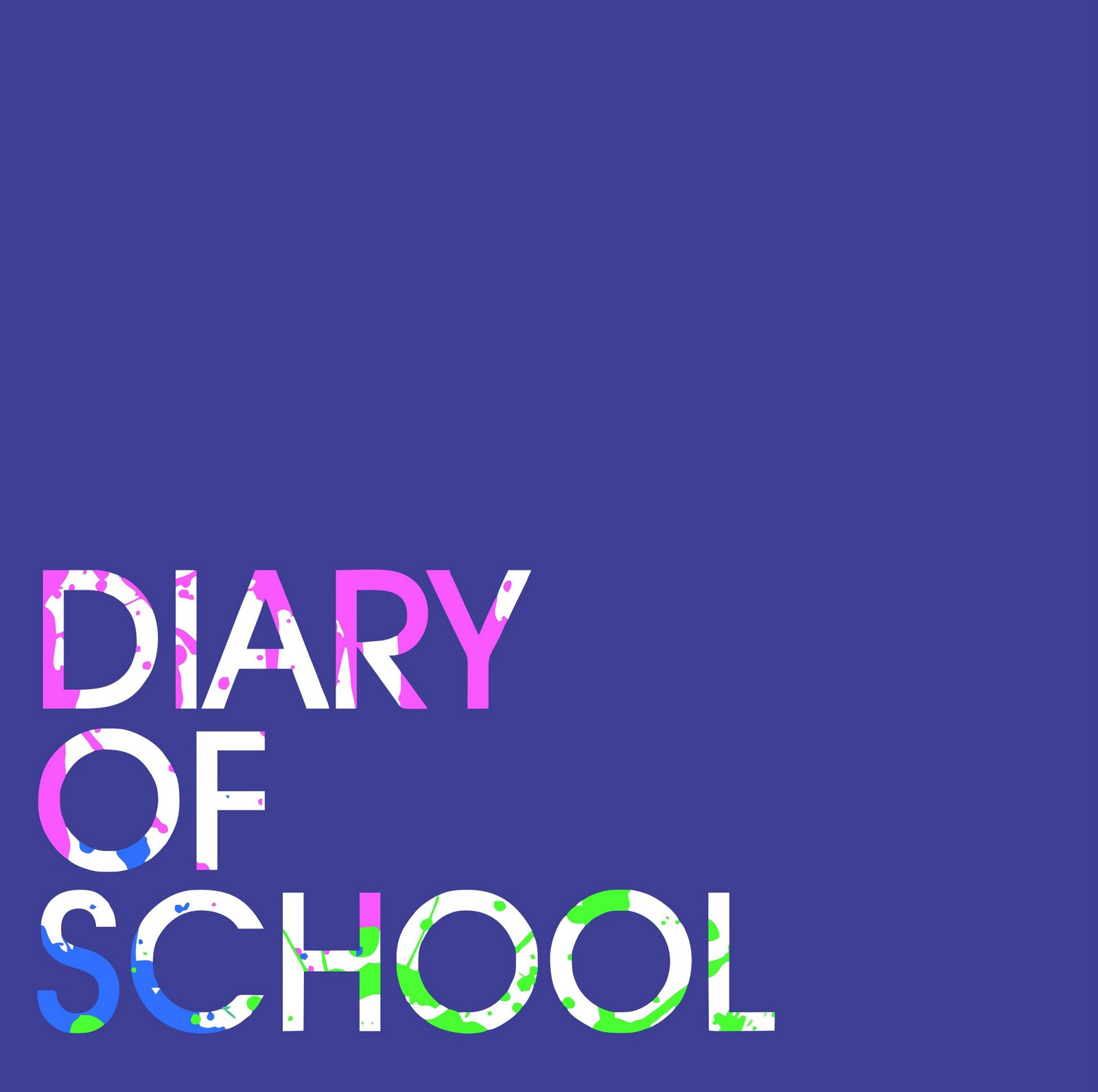 DIARY OF SCHOOL – MINORITY (2011)