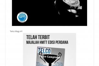 HMTT Telkom University
